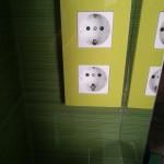 instalación eléctrica personalizada
